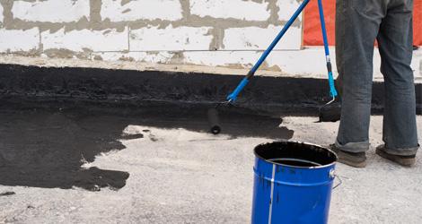 Basement Repair & Waterproofing Service inSmithville
